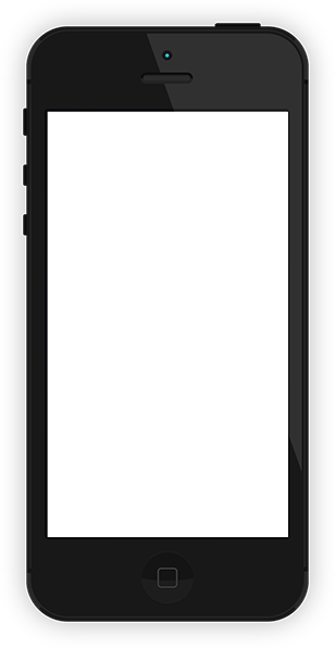 Slider Phone Two